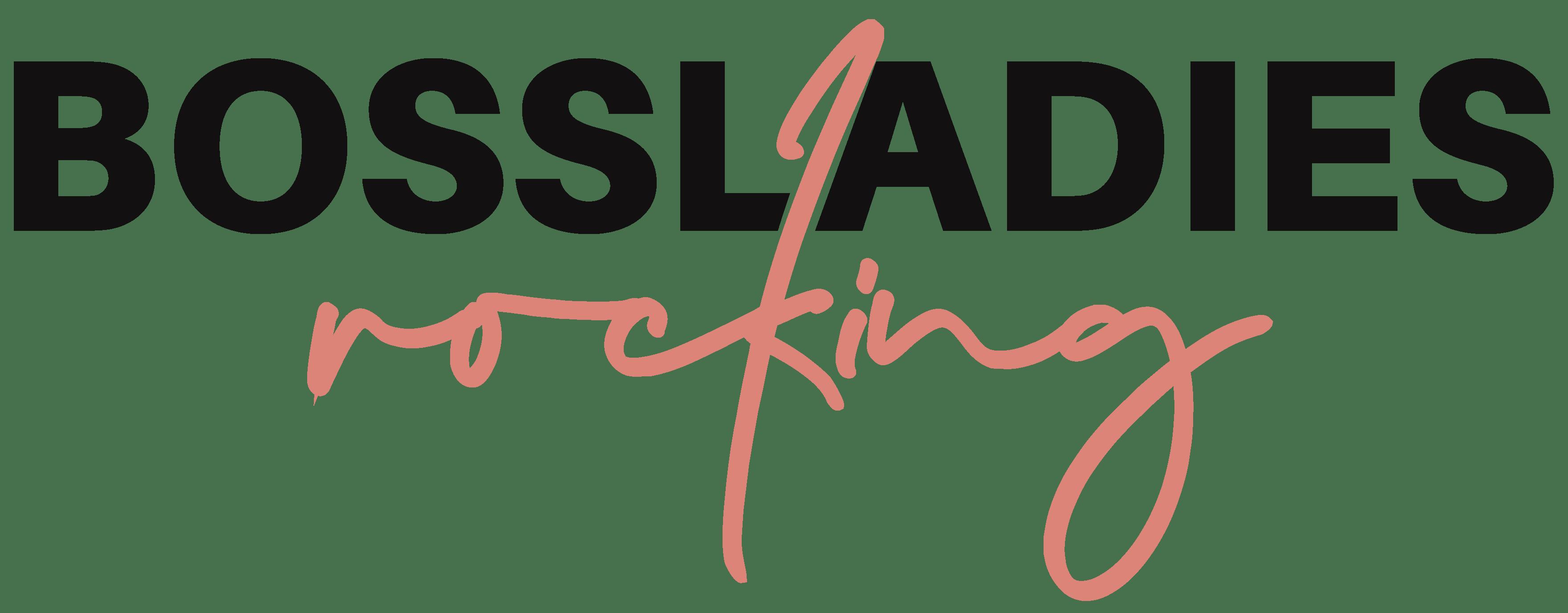 Bossladies Rocking